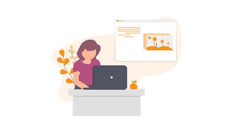 インスタユーザーがブログで稼ぐ方法【収益化目的ならブログで稼ぐことから始めるべき】
